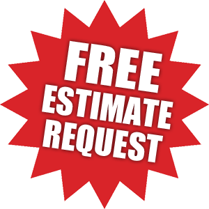 Get Free estimate now