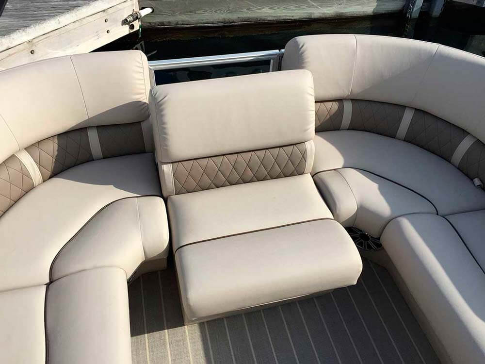 boat seat upholstery prices 28 images pontoon boat upholstery price philippines party boat. Black Bedroom Furniture Sets. Home Design Ideas