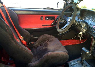 custom-auto-interior