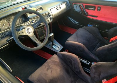 custom-auto-upholstery
