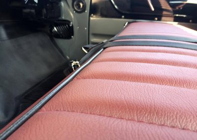 custom-car-seat-upholstery-1