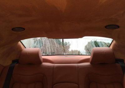custom-car-seat-upholstery-2