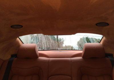 custom-car-seat-upholstery-2