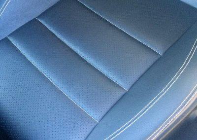 Car vinyl repair in Los Anlgeles